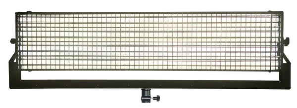 Pipeline 3' 4 Bank Remote Phosphor LED System