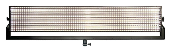 Pipeline 4' 4 Bank Remote Phosphor LED System