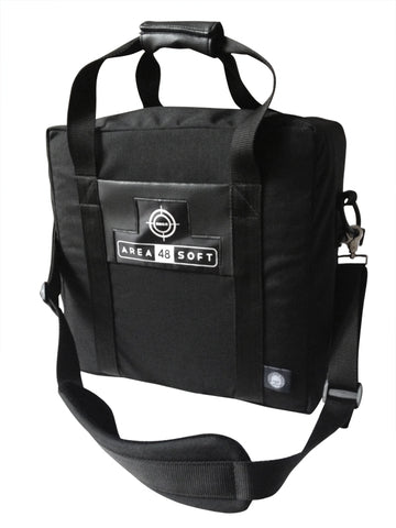 Area 48 LED One Light Padded Cordura Carrying Case