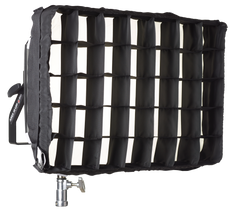 Area 48 LED DoP Choice XS 40 Degree Snap Grid for Soft Box