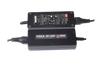 Area 48 Soft LED Power Supply