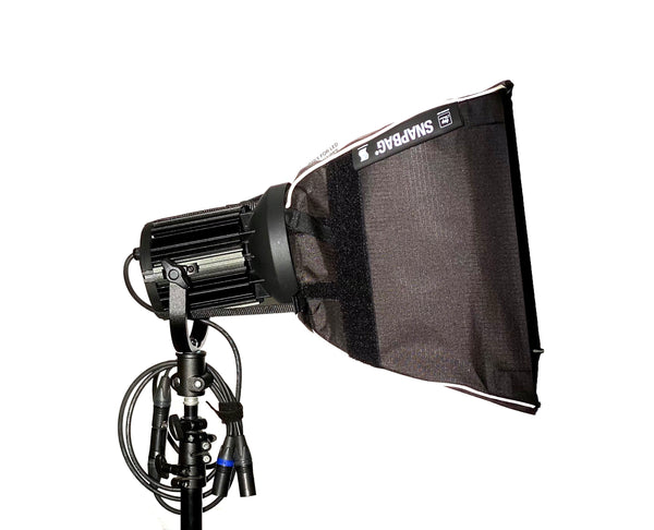 Compact Beamlight Softbox