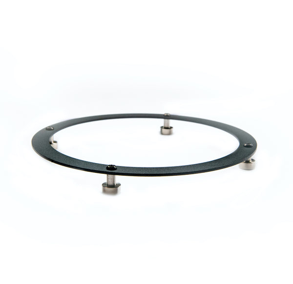 CBL - Magnetic Filter Ring