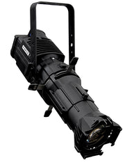 Force V LED High CRI Ellipsoidal