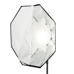 Area 48 LED 5' Octagonal Soft Box
