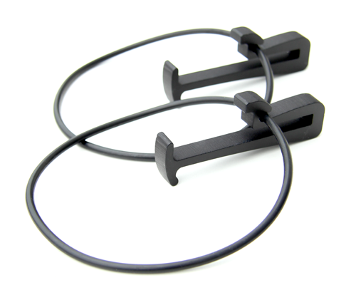 "Area 48 ""USA ONLY PRICING"" Dual PSU Clamps"