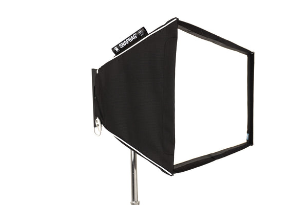 Pipeline 4' 4 Bank Softbox
