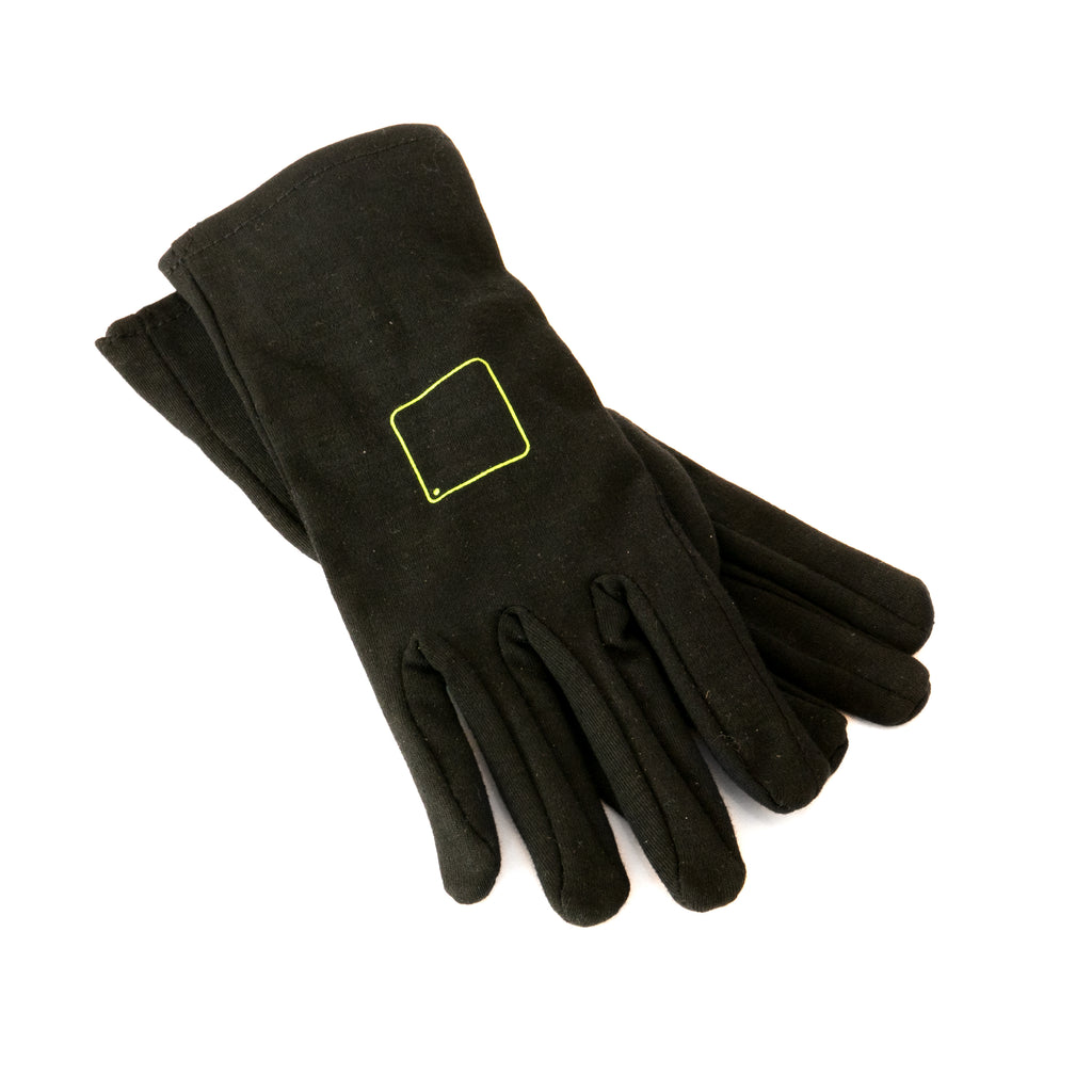 CRLS Gloves Small