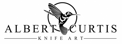 Albert-Curtis Knifeart
