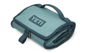 Yeti Coolers Daytrip Lunchbag River Green