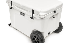 Yeti Coolers Tundra Locking Bracket