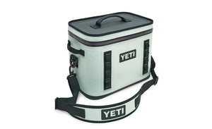 Yeti Coolers Hopper Flip 18 Sagebrush Green