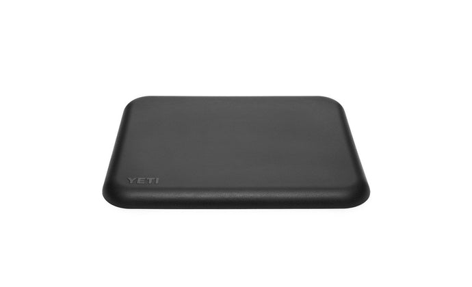 Yeti Coolers Roadie 24 Seat Cushion