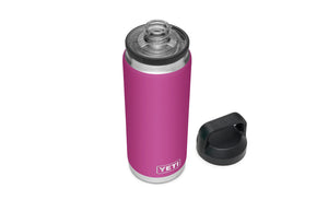 Yeti Coolers Rambler 26oz Prickly Pear