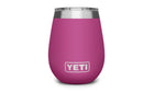 Load image into Gallery viewer, Yeti Coolers Rambler 10z Wine Tumbler Prickly Pear