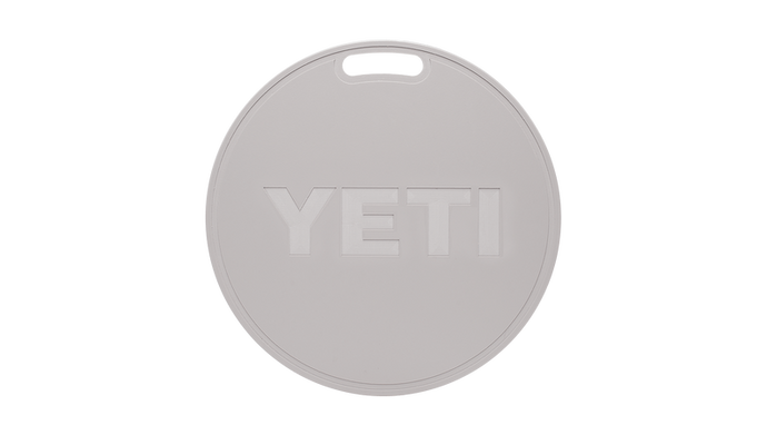 Yeti Coolers Tank Lid