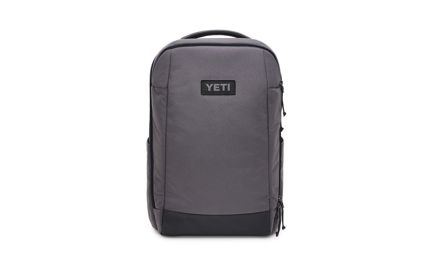 Yeti Coolers Rambler Crossroads Backpack 23 Charcoal