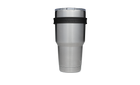 Load image into Gallery viewer, Yeti Coolers Rambler 30oz Tumbler Handle Black