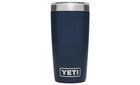 Load image into Gallery viewer, Yeti Coolers Rambler 10 oz Tumbler Navy