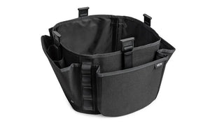 Yeti Coolers Garden Hero Bucket Charcoal