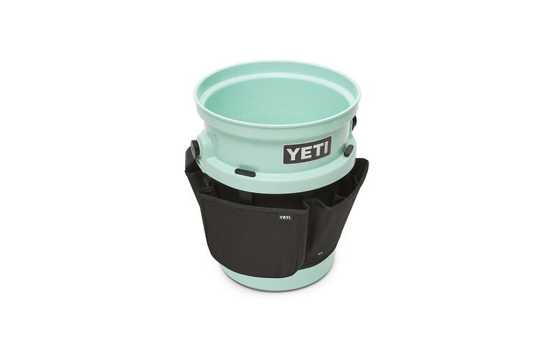 Yeti Coolers Garden Hero Bucket Sea Foam