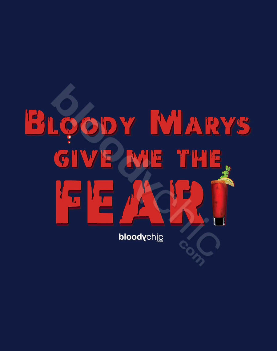 Bloody Marys_Multi