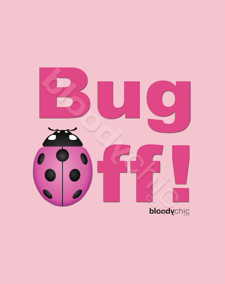 Bug Off Pink_Multi