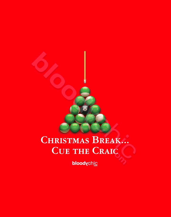 Christmas Break_Multi