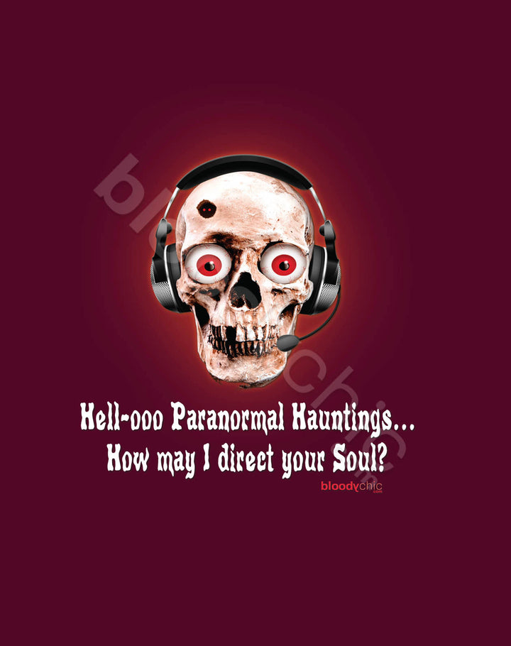 Paranormal Hauntings_Multi