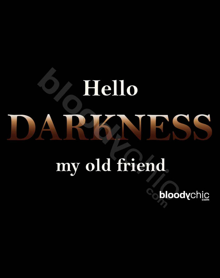 Darkness_Black