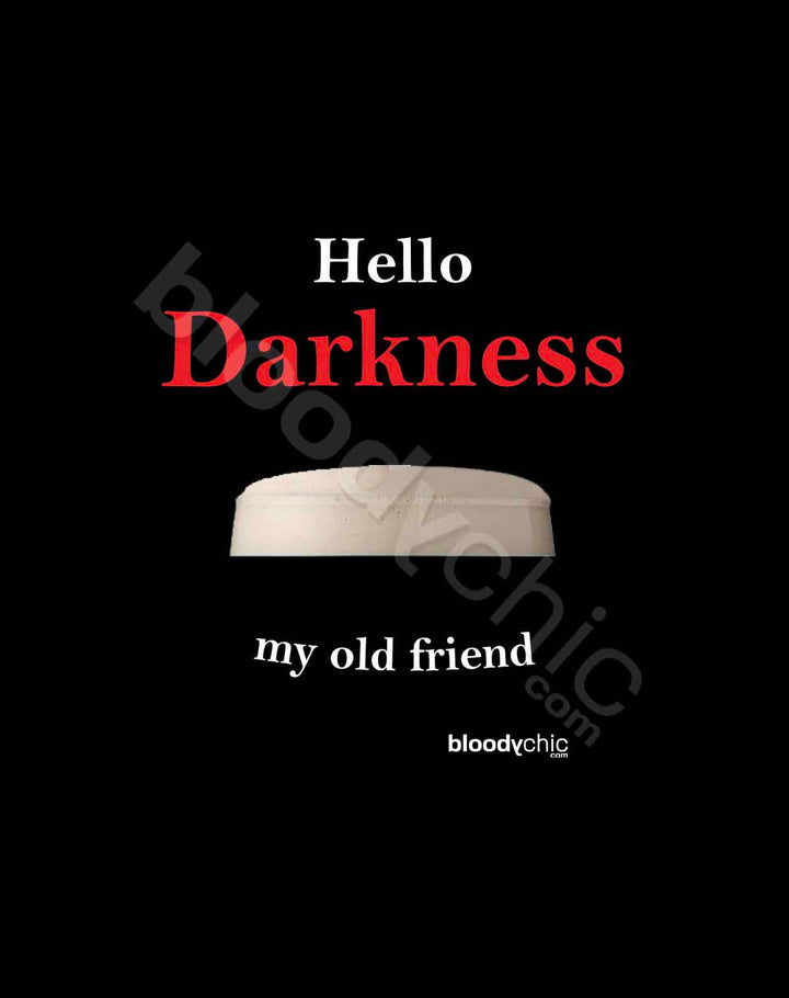 Darkness Text_Red