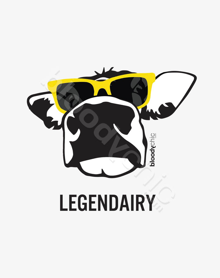 Legendairy_Multi