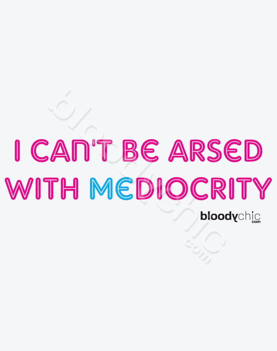 Mediocrity_Light_Multi