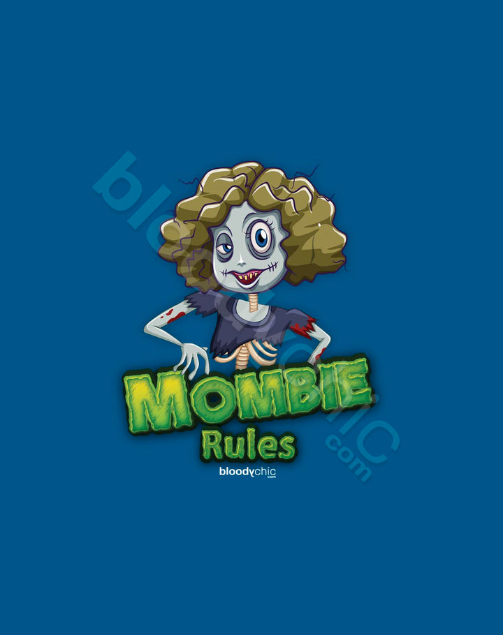 Mombie Rules_Multi
