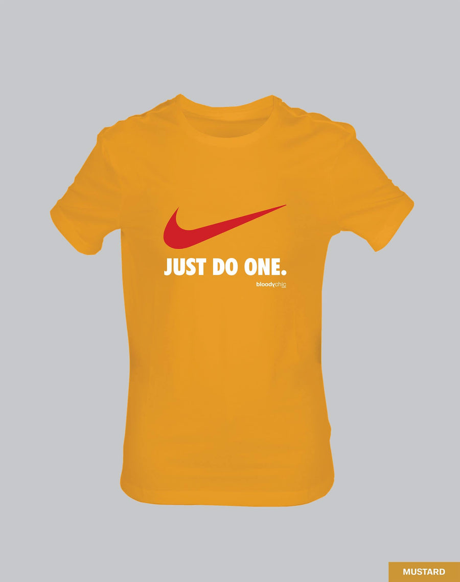 Just Do One_Multi