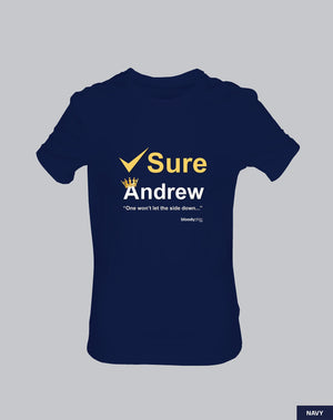 Sure Andrew_Multi