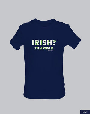 Irish? You Wish_Multi