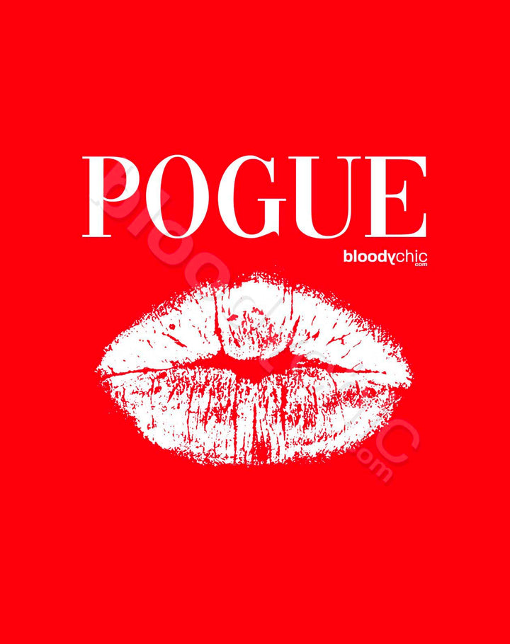 POGUE_Multi
