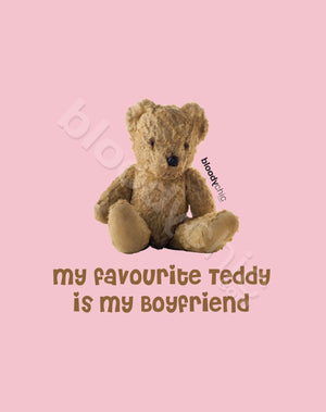 Teddy Boyfriend_Multi