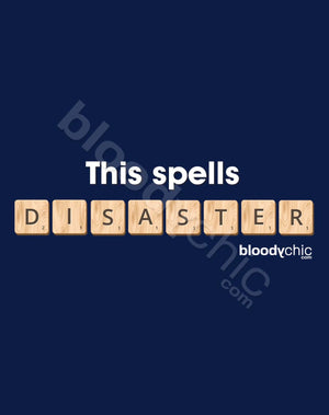 Spells Disaster_Multi