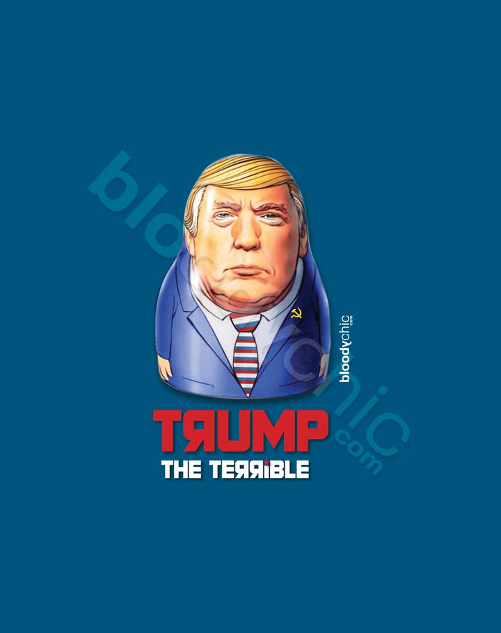 Trump Russian Doll_Multi