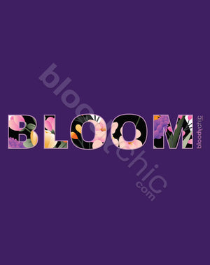 Bloom_Multi