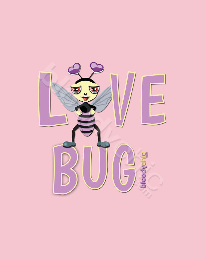 Love Bug_Multi