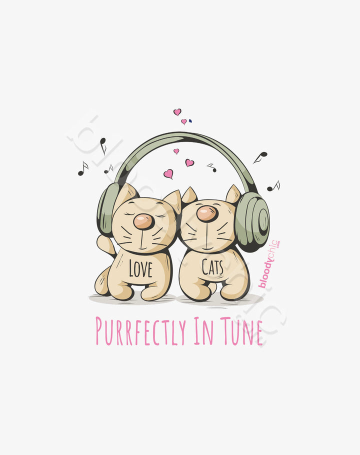 Purrfectly in Tune_Multi