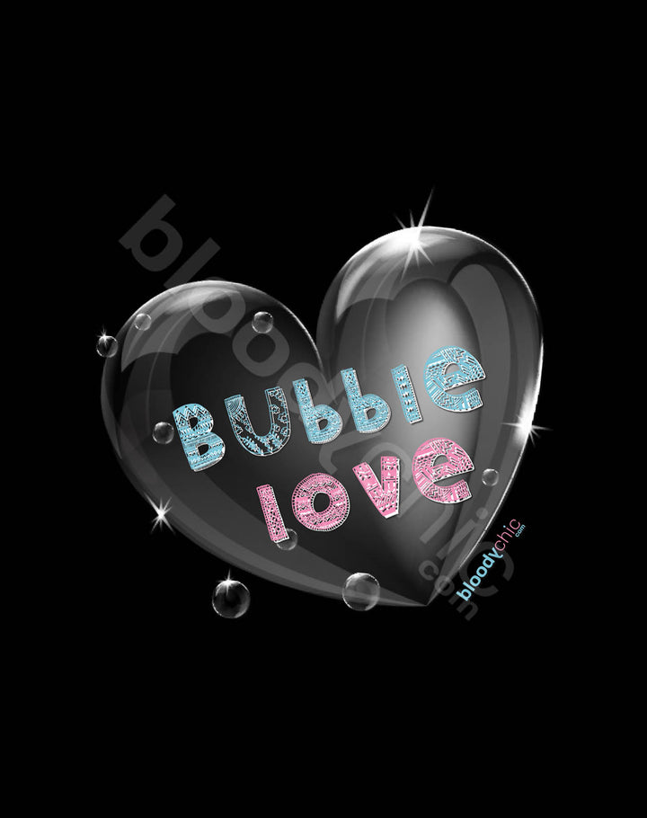 Bubble Love_Multi