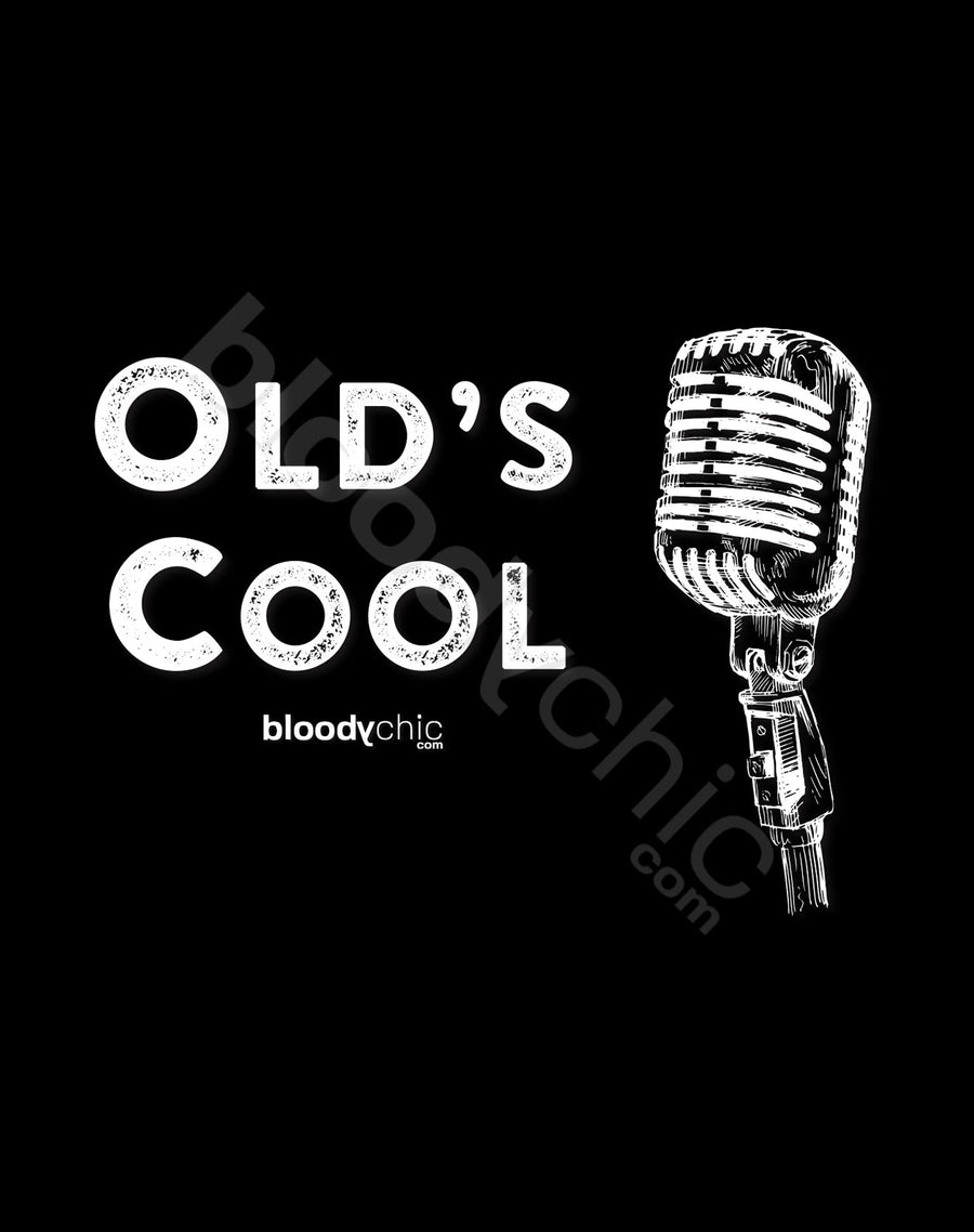 Old's Cool_Multi