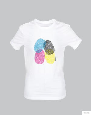 CMYK Fingerprints_Multi