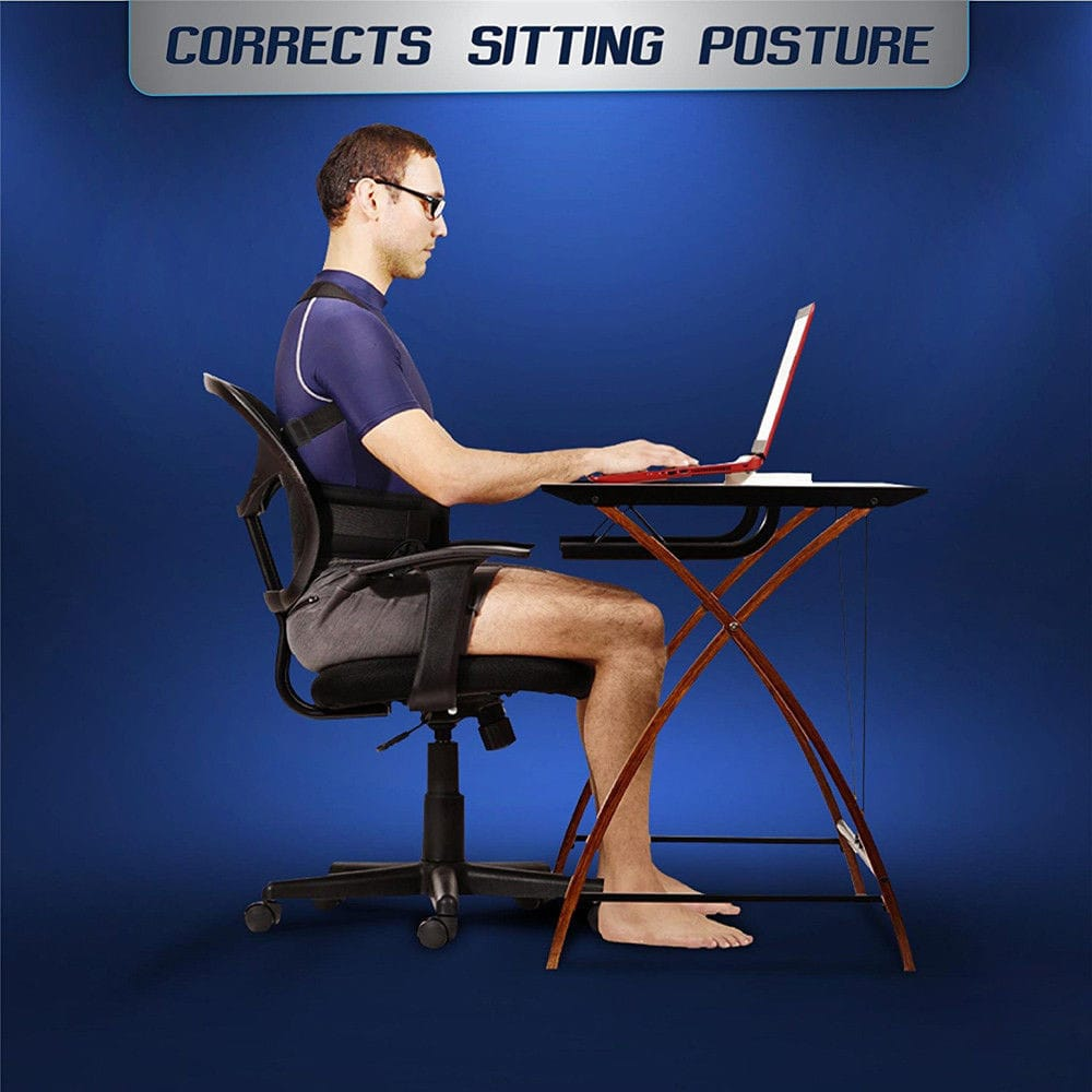 Baloory Magic posture Corrector