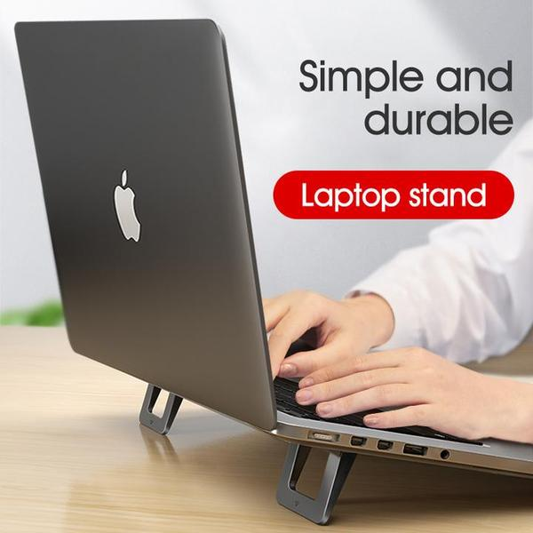 Baloory Laptop Stand Metal