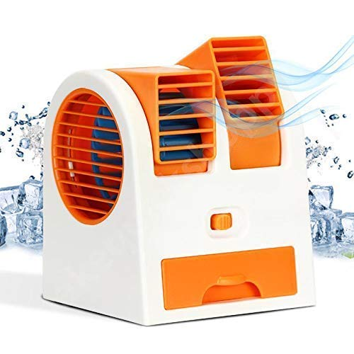 Baloory Portable Air Cooler